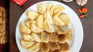 Mamacis Kitchen, Mamacis Kitchen Malang, Malang, Kota Malang, Dolan Dolen, Dolaners