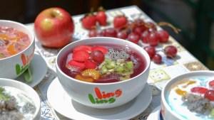 LingLing Fruitbar, LingLing Fruitbar Malang, Malang, Kota Malang, Dolan Dolen, Dolaners S 5599039381663 - Dolan Dolen