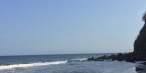 Pantai Licin, Pantai Licin Malang, Malang, Kabupaten Malang, Dolan Dolen, Dolaners Pantai Licin - Dolan Dolen