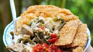 Warung Kopi Klotok, Warung Kopi Klotok Yogyakarta, Yogyakarta, Dolan Dolen, Dolaners