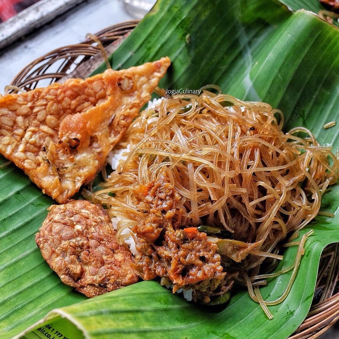 Nasi Soon Bu Roso, Nasi Soon Bu Roso Yogyakarta, Yogyakarta, Dolan Dolen, Dolaners