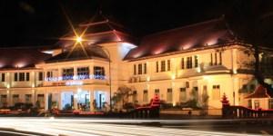 Spot Jadul Kota Malang, Malang, Kota Malang, Dolan Dolen, Dolaners Spot Jadul Kota Malang via Wicha Rizky Sakti Mashito Widodo - Dolan Dolen