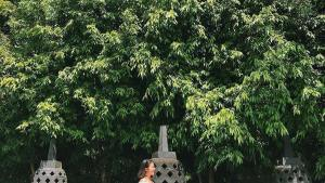 The Westlake Resto, The Westlake Resto Yogyakarta, Yogyakarta, Dolan Dolen, Dolaners The Westlake Resto by sefiiin - Dolan Dolen