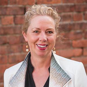 Catherine Anne Gacquin