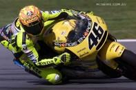 Rossi_Front_Welkom
