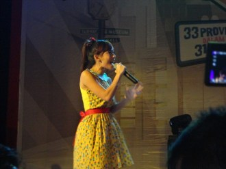 cherrybelle konser yogyakarta_8846