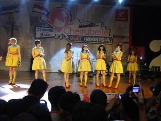cherrybelle konser yogyakarta_8885