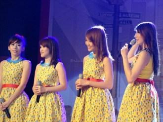 cherrybelle konser yogyakarta_8923