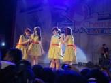 cherrybelle konser yogyakarta_8931