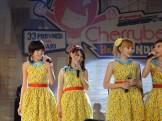 cherrybelle konser yogyakarta_8965