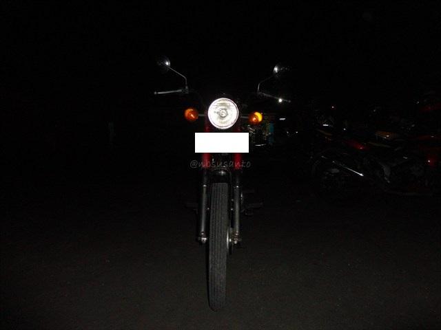 yamaha a100 (4)