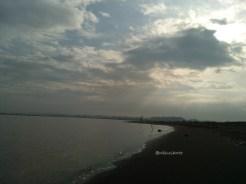 pantai pandansimo - muara kali progo (172)