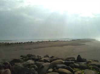 pantai pandansimo - muara kali progo (354)