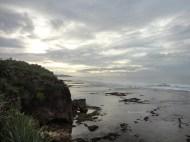pantai sepanjang (140)