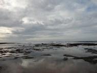 pantai sepanjang (163)