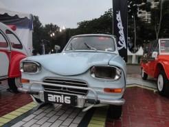 parjo - pasar jongkok otomotif (137)