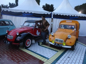 parjo - pasar jongkok otomotif (171)