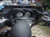 parjo - pasar jongkok otomotif (39)