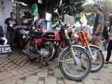 parjo - pasar jongkok otomotif (62)