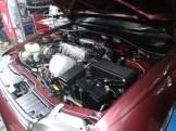 parjo - pasar jongkok otomotif (73)