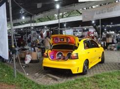 parjo - pasar jongkok otomotif (88)