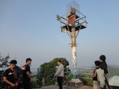 puncak suroloyo (83)