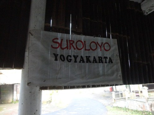 puncak suroloyo (95)