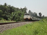 susur rel kereta api jalur selatan (12)
