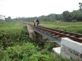 susur rel kereta api jalur selatan (30)