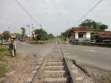 susur rel kereta api jalur selatan (64)