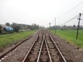 susur rel kereta api jalur selatan (67)