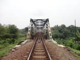susur rel kereta api jalur selatan (79)