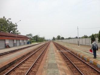 susur rel kereta api jalur selatan (85)