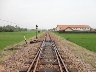 susur rel kereta api jalur selatan (87)