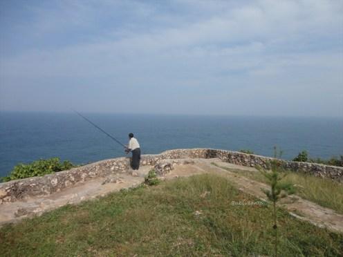 laut bekah gunungkidul (116)