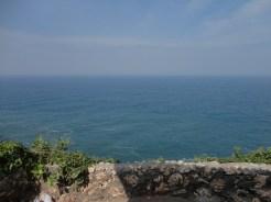 laut bekah gunungkidul (167)