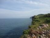 laut bekah gunungkidul (27)