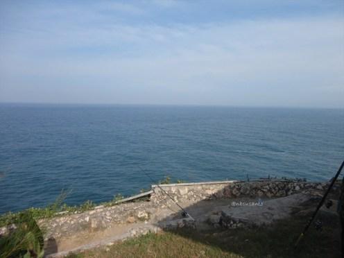 laut bekah gunungkidul (64)