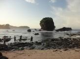 pantai jungwok (209)