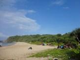 pantai jungwok (345)
