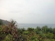 pelabuhan pantai gesing gunungkidul (109)