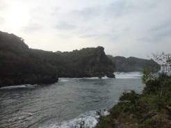 pelabuhan pantai gesing gunungkidul (67)