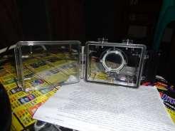 8ten action cam (28)