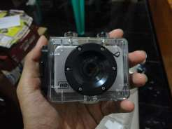 8ten action cam (46)