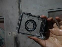8ten action cam (62)