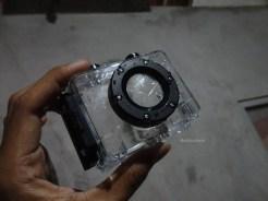 8ten action cam (63)