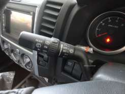 ford everest 4x2 at (13)