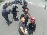 hasil foto 8ten action cam (14)