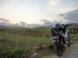sunset riding - blusukan pegunungan menoreh kulonprogo (10)