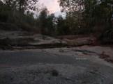 sunset riding - blusukan pegunungan menoreh kulonprogo (36)